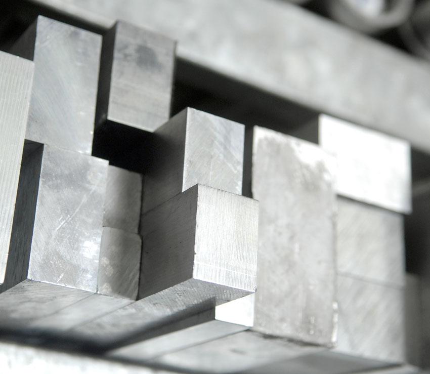 Warehousing | Opslag | Voorraad | Snelle levering | TMI Group | Hengelo | Twente | Tanke | Matthieu Tanke